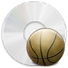CD-Games-Alt icon