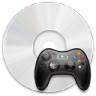 CD-Games icon