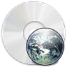 CD-Sites icon