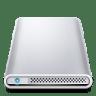 Drives-Drive-External icon