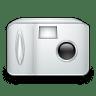 Hardware-Camera icon