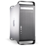 Hardware-Mac-G5 icon