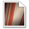 Mimetypes-Picture-File-Alt icon