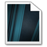 Mimetypes-Picture-File icon