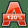 Misc-Alcohol-120 icon