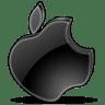 Misc-Apple icon