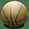 Misc-Basketball icon