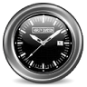 Misc-Clock icon