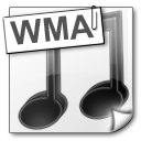 File-Types-wma icon