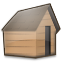 Misc Home icon