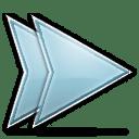 Misc Last icon