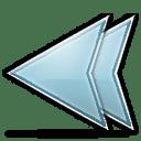 Misc Rewind icon