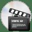 CD-Videos icon