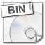 File-Types-bin icon