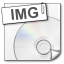 File Types img icon