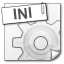 File-Types-ini icon