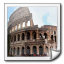 File-Types-jpeg icon