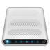 Drives-External-Drive-Vents icon