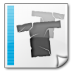 File-Types-font-ttf icon