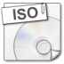 File-Types-iso icon
