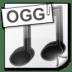 File-Types-ogg icon