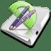 Folders-Applications icon