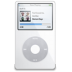 Hardware-iPod-Video icon