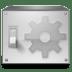 Misc-Control-Panel icon