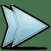 Misc-Last icon