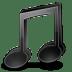 Misc-Music icon