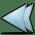 Misc-Rewind icon