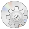 CD-System icon