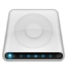 Drives-Internal-Drive icon