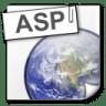 File-Types-asp icon