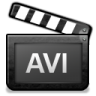 File-Types-avi icon