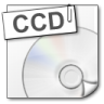 File-Types-ccd icon