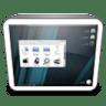 Misc-Desktop icon