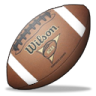 Misc-Football icon