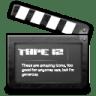 Misc-Videos icon