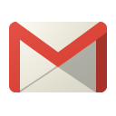 googlemail icon