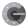 Authenticator icon