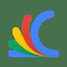 Catalogs icon