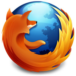http://icons.iconarchive.com/icons/carlosjj/mozilla/256/Firefox-icon.png