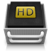 HD-Container icon