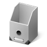 Sorting-Box icon