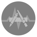 Instruments icon