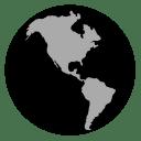 OS X Server icon