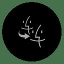 Utilities-Migration-Assistant icon