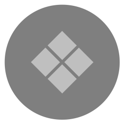 Utilities Boot Camp Assistant icon