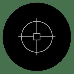 Utilities DigitalColor Meter icon